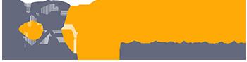 Impeltech – Elettricista a Catania Logo